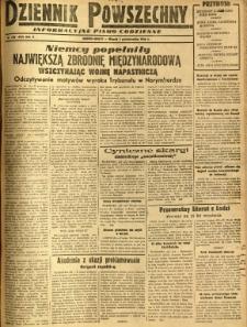 Dziennik Powszechny, 1946, R. 2, nr 270