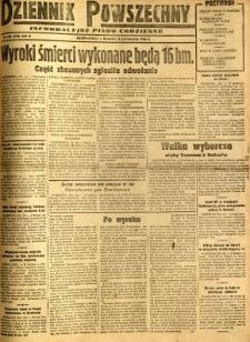 Dziennik Powszechny, 1946, R. 2, nr 272