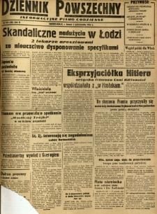 Dziennik Powszechny, 1946, R. 2, nr 274