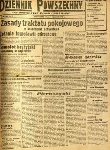 Dziennik Powszechny, 1946, R. 2, nr 280
