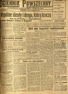 Dziennik Powszechny, 1946, R. 2, nr 291