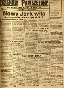 Dziennik Powszechny, 1946, R. 2, nr 292