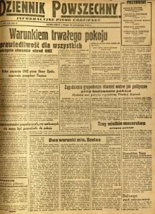 Dziennik Powszechny, 1946, R. 2, nr 294