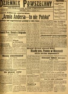 Dziennik Powszechny, 1946, R. 2, nr 295