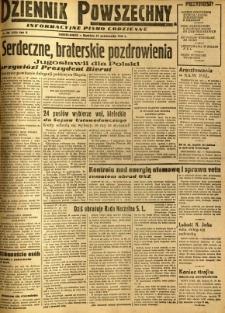 Dziennik Powszechny, 1946, R. 2, nr 296