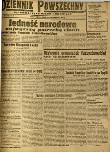 Dziennik Powszechny, 1946, R. 2, nr 297