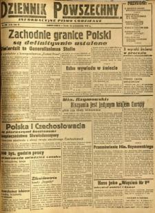 Dziennik Powszechny, 1946, R. 2, nr 299