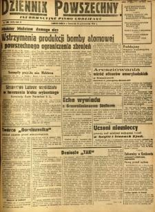 Dziennik Powszechny, 1946, R. 2, nr 300