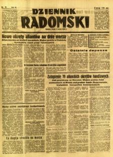Dziennik Radomski, 1942, R. 3, nr 52