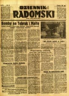 Dziennik Radomski, 1942, R. 3, nr 76