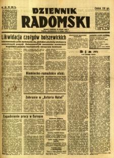 Dziennik Radomski, 1942, R. 3, nr 44