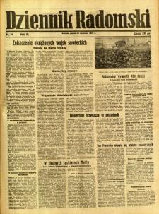 Dziennik Radomski, 1942, R. 3, nr 94