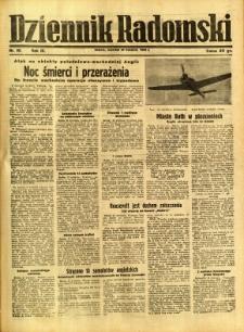 Dziennik Radomski, 1942, R. 3, nr 99