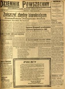 Dziennik Powszechny, 1946, R. 2, nr 301