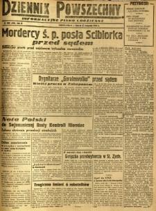 Dziennik Powszechny, 1946, R. 2, nr 305