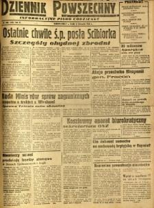 Dziennik Powszechny, 1946, R. 2, nr 306