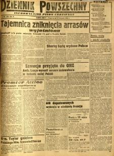 Dziennik Powszechny, 1946, R. 2, nr 311