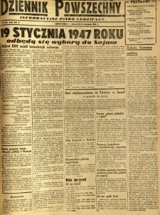 Dziennik Powszechny, 1946, R. 2, nr 314