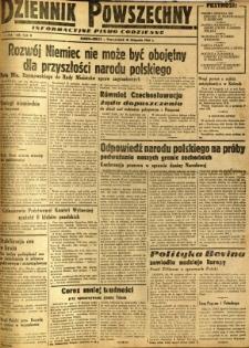 Dziennik Powszechny, 1946, R. 2, nr 318