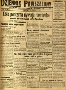 Dziennik Powszechny, 1946, R. 2, nr 321