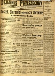 Dziennik Powszechny, 1946, R. 2, nr 322