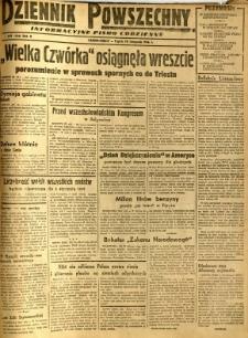 Dziennik Powszechny, 1946, R. 2, nr 329