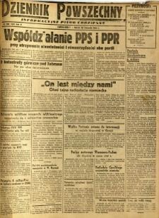Dziennik Powszechny, 1946, R. 2, nr 330