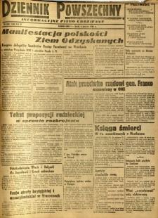 Dziennik Powszechny, 1946, R. 2, nr 334