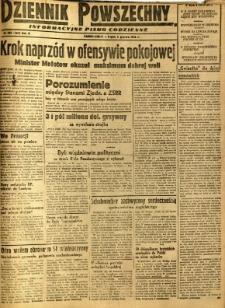 Dziennik Powszechny, 1946, R. 2, nr 336