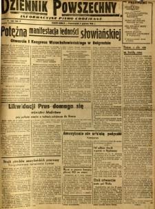 Dziennik Powszechny, 1946, R. 2, nr 339