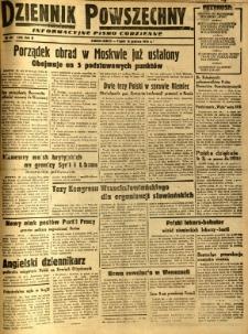 Dziennik Powszechny, 1946, R. 2, nr 343