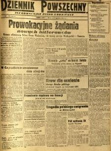 Dziennik Powszechny, 1946, R. 2, nr 345