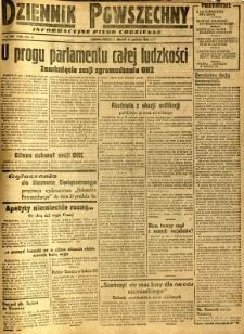 Dziennik Powszechny, 1946, R. 2, nr 347