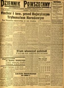 Dziennik Powszechny, 1946, R. 2, nr 348