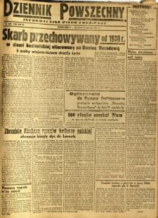 Dziennik Powszechny, 1946, R. 2, nr 349