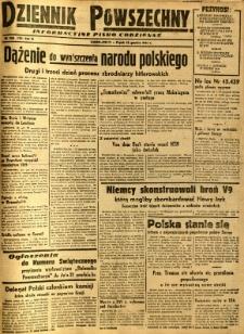 Dziennik Powszechny, 1946, R. 2, nr 350