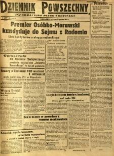 Dziennik Powszechny, 1946, R. 2, nr 351