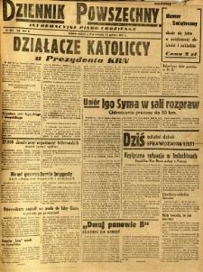 Dziennik Powszechny, 1946, R. 2, nr 353