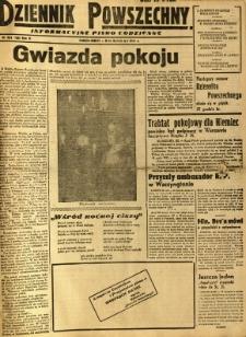 Dziennik Powszechny, 1946, R. 2, nr 354