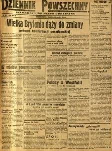 Dziennik Powszechny, 1946, R. 2, nr 357