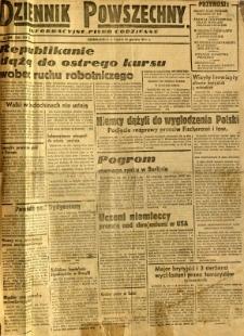 Dziennik Powszechny, 1946, R. 2, nr 359