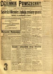 Dziennik Powszechny, 1947, R. 3, nr 12