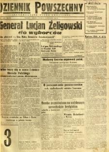 Dziennik Powszechny, 1947, R. 3, nr 14