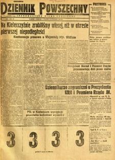 Dziennik Powszechny, 1947, R. 3, nr 17