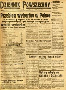 Dziennik Powszechny, 1947, R. 3, nr 21