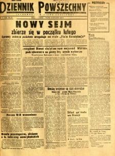 Dziennik Powszechny, 1947, R. 3, nr 24