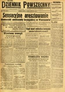 Dziennik Powszechny, 1947, R. 3, nr 31