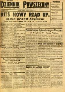 Dziennik Powszechny, 1947, R. 3, nr 39