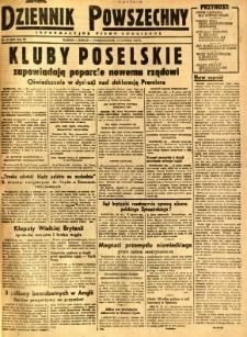 Dziennik Powszechny, 1947, R. 3, nr 41
