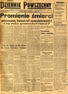Dziennik Powszechny, 1947, R. 3, nr 44